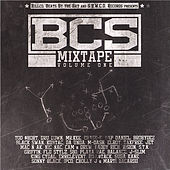 Bcs Mixtape Vol. 1 by Various Artists
