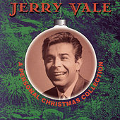 A Personal Christmas Collection by Jerry Vale