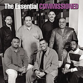 The Essential Commissioned by Commissioned