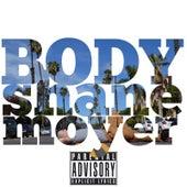 Body by Shane Moyer