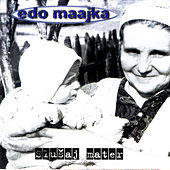 Slusaj Mater by Edo Maajka