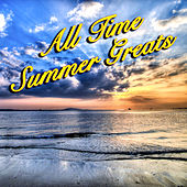 All Time Summer Greats by Various Artists