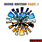 House Selection Part 1 by Various Artists