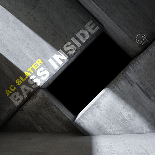 Bass Inside by AC Slater