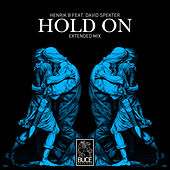 Hold On by Henrik B