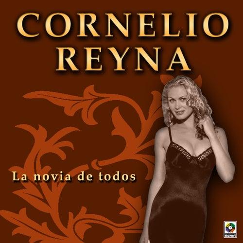 La Novia De Todos by Cornelio Reyna
