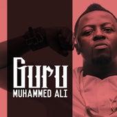 Muhammed Ali by Guru
