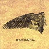 Buckeye Knoll by Buckeye Knoll