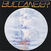 Buccaneer by Buccaneer