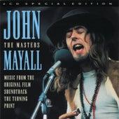 The Masters by John Mayall