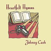 Heartfelt Hymns von Johnny Cash
