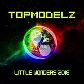 Little Wonders 2016 by Topmodelz