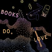 Do // Love by The Books