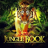 The Jungle Book (Hits from the Animated Film) by Movie Best Themes