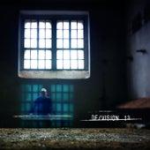 13 by De/Vision