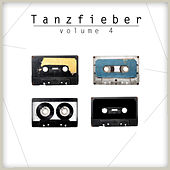 Tanzfieber, Vol. 4 by Various Artists