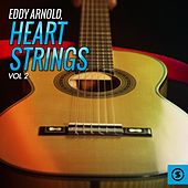 Heart Strings, Vol. 2 by Eddy Arnold