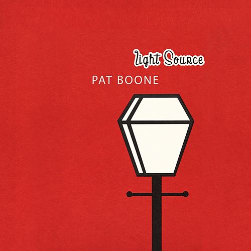 Light Source von Pat Boone