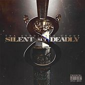 Silent but Deadly 8 by Silent but Deadly