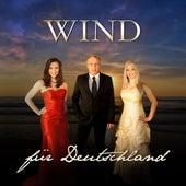 Für Deutschland by Wind (Classic Rock)