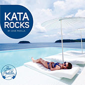 Kata Rocks by José Padilla by Various Artists