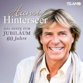 Das Beste zum Jubiläum by Various Artists