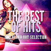 Billboard Hot Selection by Top 40 Hip-Hop Hits