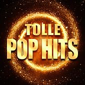 Best of Golden Hits (Tolle Pop-Hits aus den letzten Jahrzehnten) von Various Artists
