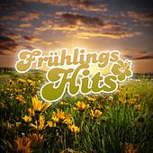 Frühlings Hits by Various Artists