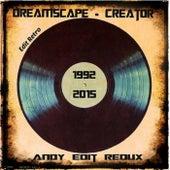 Creator - Single by Dreamscape
