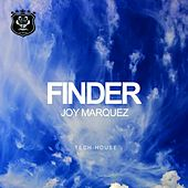 Finder by Joy Marquez