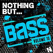 Nothing But... Bass, Vol. 10 - EP by Various Artists