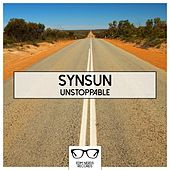 Unstoppable - EP by Synsun