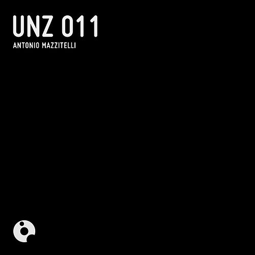 Unz 011 by Antonio Mazzitelli
