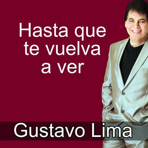 Hasta Que Te Vuelva a Ver by Gusttavo Lima