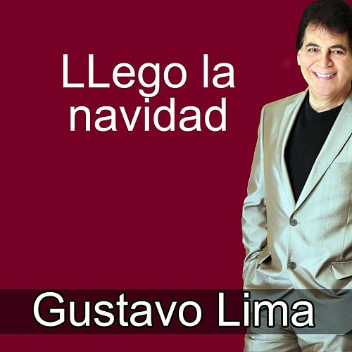 Llego la Navidad by Gusttavo Lima