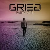 Party Girl by Grieg