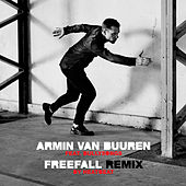 Freefall (Heatbeat Remix) by Armin Van Buuren