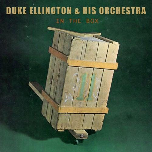 In The Box von Duke Ellington