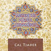 Misterious Playful Ornaments von Cal Tjader