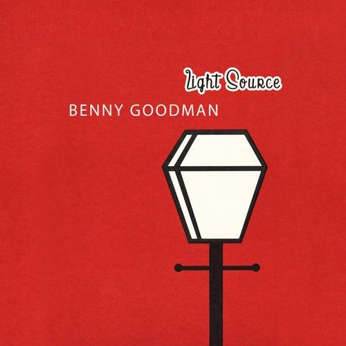 Light Source von Benny Goodman