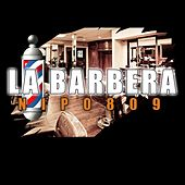 La Barbera by Nipo