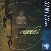 Cycles by Clinic