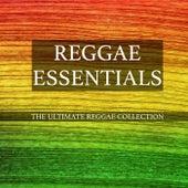 Reggae Esssentials - The Ultimate Reggae & Dub Classic Collection von Various Artists
