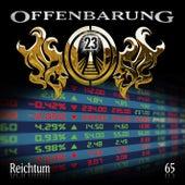 Folge 65: Reichtum by Offenbarung 23