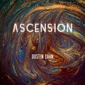 Ascension by Dustin Zahn