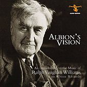 Albion's Vision by Various Artists