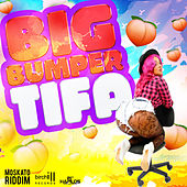 Big Bumper - Single by Tifa