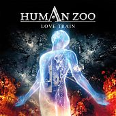 Love Train by Human Zoo