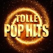 Best of Golden Hits (Tolle Pop-Hits aus den letzten Jahrzehnten) by Various Artists